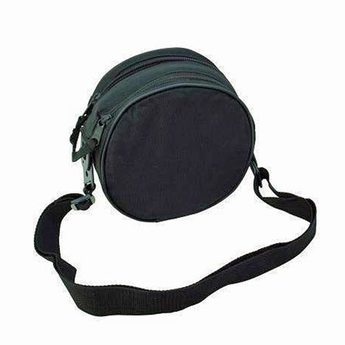OMNITRONIC Kuuloke Bagi, Headphone Bag b, discoland.fi