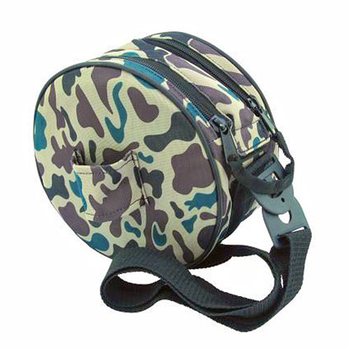 OMNITRONIC Headphone bag, KUULOKE BÄGI!!