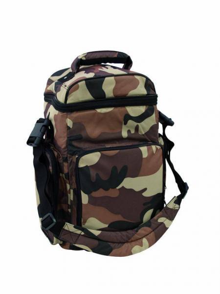 OMNITRONIC Very Practical & Purposed bag, discoland.fi