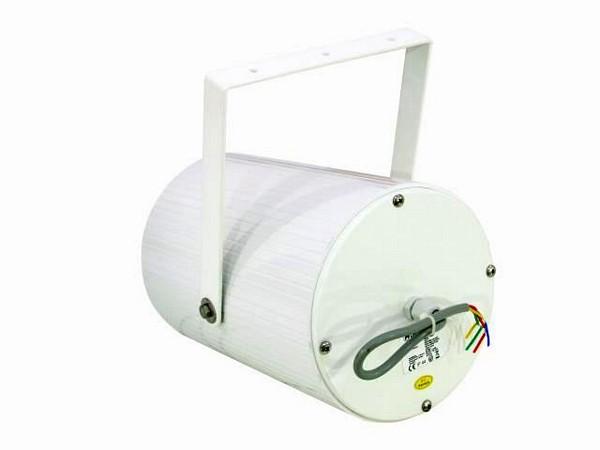 OMNITRONIC PS-20 Projector speaker 5/10/20W RMS