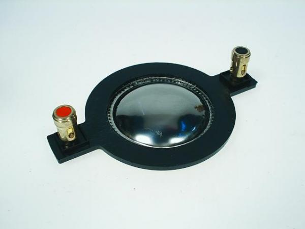 OMNITRONIC Voice coil for KB-215A