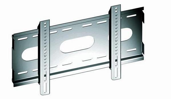 DLVS LCD kiinnike LCH-37, 75 kg, VESA st, discoland.fi