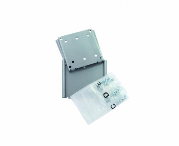 DLVS LCD kiinnike LSH-24, 15 kg, VESA standard 10 - 24
