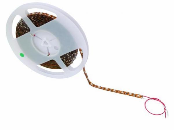 EUROLITE LED Ribbon H 5m 300 LEDs 6500K, discoland.fi