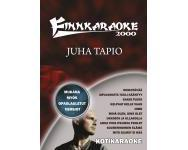 FINNKARAOKE Finnkaraoke 2000 Juha Tapio , discoland.fi
