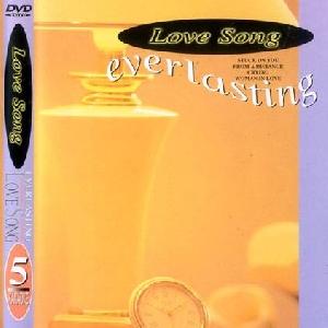 KARAOKE DVD POISTUNUT TUOTE............., discoland.fi