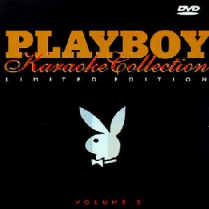 KARAOKE DVD poistunut..................., discoland.fi