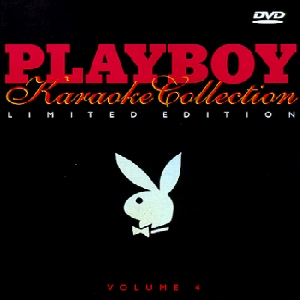 KARAOKE DVD Playboy Karaoke Collection V, discoland.fi