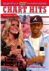 KARAOKE DVD POISTUNUT TUOTE..Sunfly Char, discoland.fi