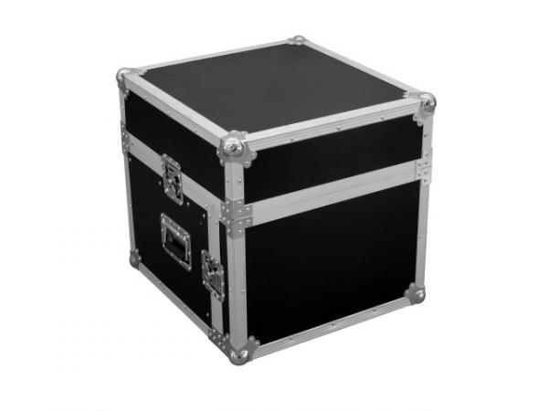 OMNITRONIC Special combo case LS4 laptop desk,8 U