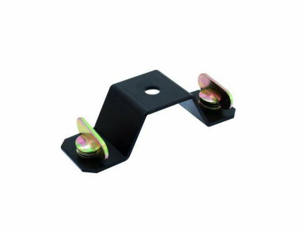FUTURELIGHT EUROLITE Omega holder for TM, discoland.fi