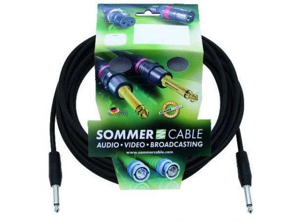 SOMMER KK-60 Studio cable. Studiokaapeli, discoland.fi