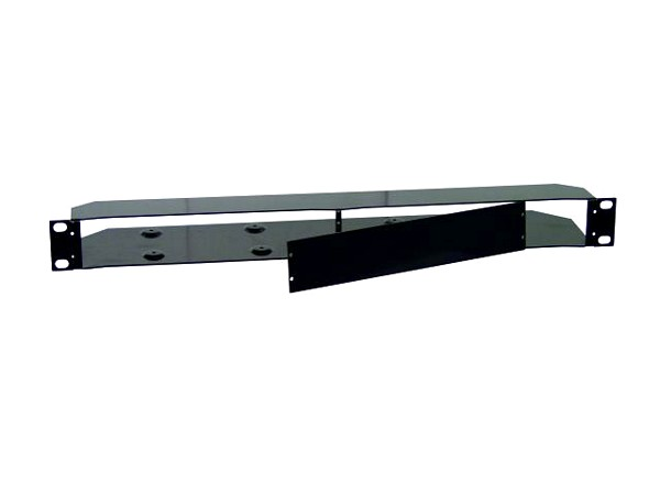 OMNITRONIC Mounting angle 19