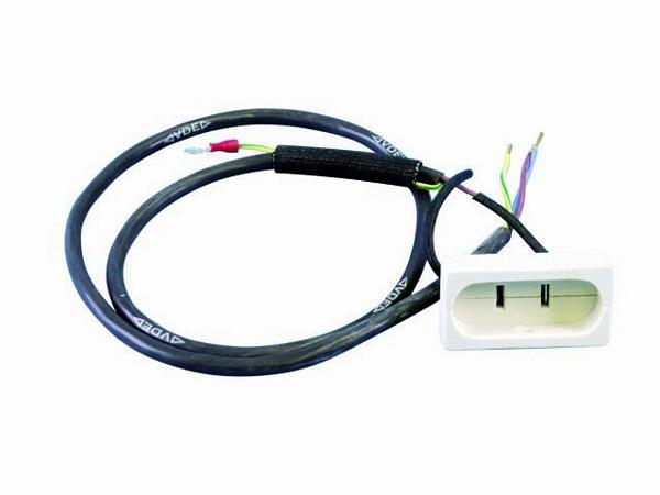 EUROLITE PAR-56/PAR-64 base socket with , discoland.fi