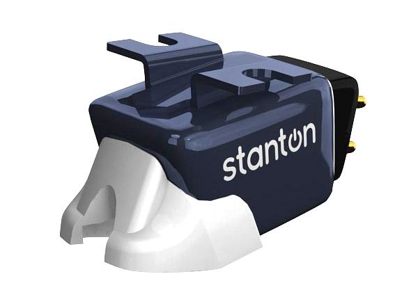 STANTON <font color=red><b>POISTO!</b></, discoland.fi
