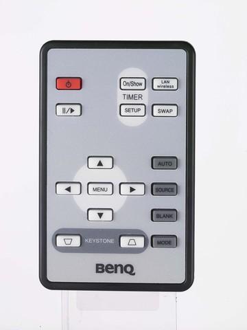 BENQ POISTUNUT.................BENQ MP721C / XGA 2200ANSI 2.7KG DVI