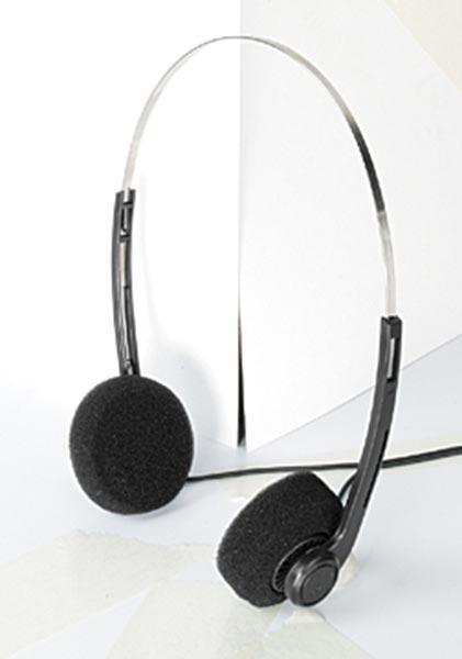 POISTO HAMA Kuuloke stereo HK-225, edull, discoland.fi