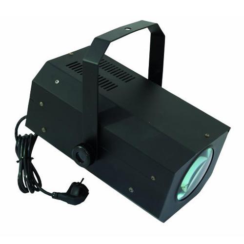 EUROLITE Demo Poisto!LED MF-6 RGB DMX LE, discoland.fi