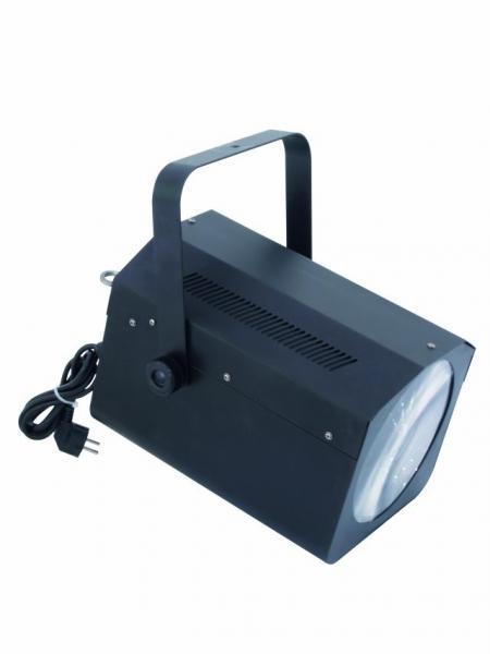 EUROLITE LED FX-250 RGBW DMX, Powerful L, discoland.fi