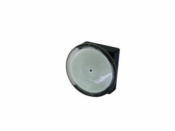 EUROLITE Plasma Disc 2,75