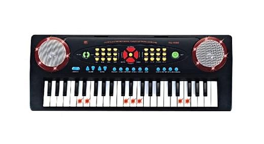 TJP Music Instruments YM-238C, 44 Keys A, discoland.fi