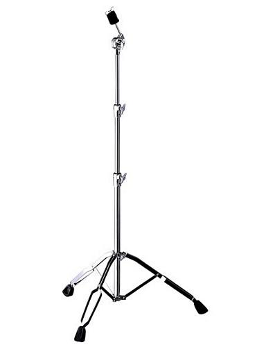 TJP Music Instruments CS-317 Cymbaali st, discoland.fi