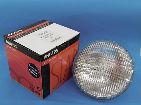 PHILIPS CP62 WFL PAR64 240V/1000W  23 as, discoland.fi