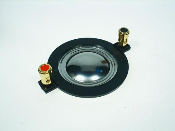 OMNITRONIC Voice Coil KB-210A