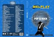 MELHOME Melplay Melroad Classic Pop & Ro, discoland.fi