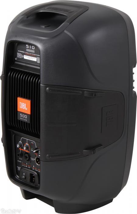 JBL EON 510 2-tie 10