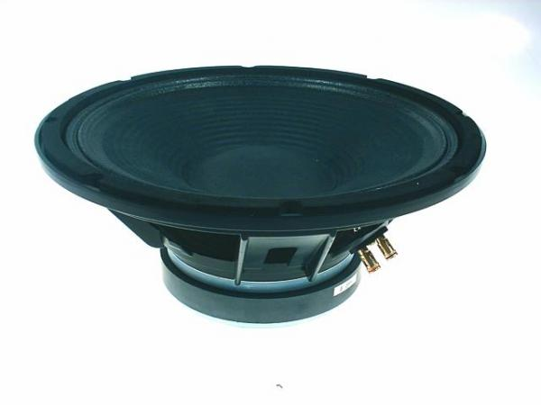 OMNITRONIC Woofer for KPX-212 , 12