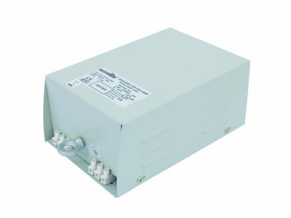 EUROLITE Ballast resistor for 70W reces. downlight