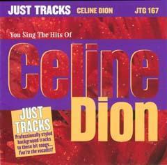 POCKETSONGS Celine Dion kovimmat hitit k, discoland.fi
