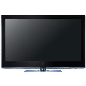 LG PLASMA-TV 60PS8000, DVB-T VIR, discoland.fi