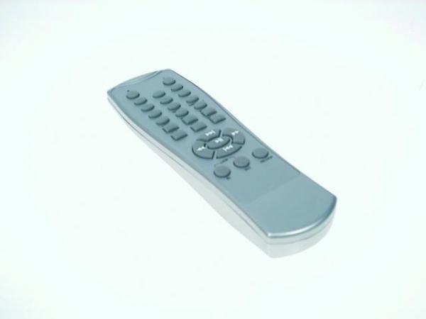 OMNITRONIC Remote control for CDP-180, XDP-1400