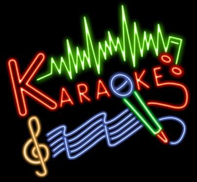 OHJELMAPALVELU Karaoke Ohjelmapalvelu, y, discoland.fi