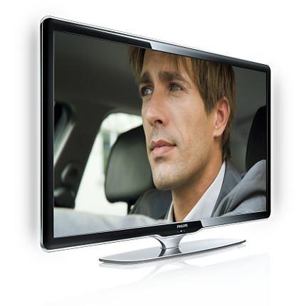PHILIPS 40PFL5605H, Led TV HD, Hybridi V, discoland.fi