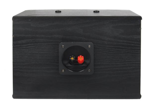 ACESONIC SP-265 100W Karaoke Speaker, Koti Karaoke Kaiutinpari! tilaustuote!