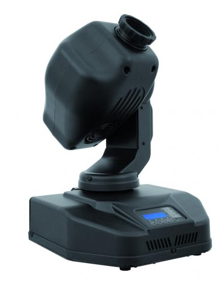 FUTURELIGHT DMH-1 LED Moving Head, 20W, , discoland.fi