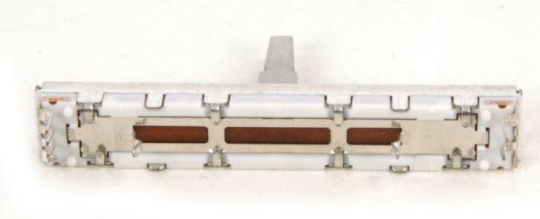 PIONEER Varaosa kanavaliuku DJM-800 DCV 1020 FADER, Pioneer DCV 1020 channel fader for DJM 800, without pcb.