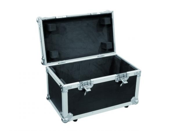OMNITRONIC Kuljetuslaatikko scannerille. Fligtcase for TSL-100/200 scan