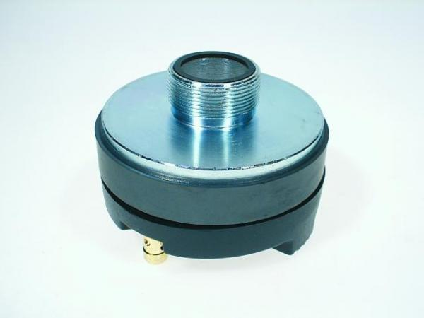 OMNITRONIC Tweeter for PAS-208