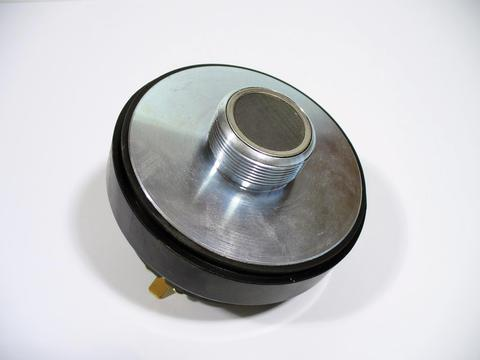 OMNITRONIC Tweeter for PAS-212 tai PAS-210