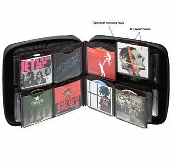 POISTO Slappa 240 Hardbody CD kuljetuscase PRO, 240 kpl CD levyille PRO Cd USA FLAG.Erittäin pieneen tilaan. saat mahtumaan 120 CD- DVD levyä kansien kanssa tai 240 levyä ilman kansia.<br /> Tyylikäs toteutus ja näppärä vetoketju kiinnitys.<br /> Sisätila vuorattu sametilla ja mikäli CD lehdet- sivut joskus hajoavat, saat hankittua varaosina uusia!