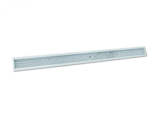 EUROLITE LED BAR-242 RGB 10mm IR LED-pal, discoland.fi