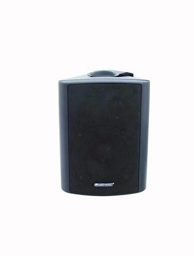 OMNITRONIC WP-5S PA wall speaker 100V li, discoland.fi