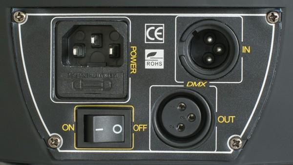 BEAMZ MHL-216 TUPLA Moving Head wash 36x3W. (1kpl uusi) 16-Channel Moving head Double Wash 216 36x3W RGB+ 24x3 Valkoinen ja 12x3 Oranssi! DMX! Pienikokoinen moving head hillittömällä teholla, kaksipuoleinen wash yhteensä 72kpl 3W ledillä!! 36x 3W RGB ledejä sekä 24 kpl 3W Valkoisia ja 12kpl 3W oransseja! Led kykenee tuottamaan tehokkaan valon, joka soveltuu musiikkibaareihin, clubeihin, pieniin discoihin sekä DJ keikoille sekä live artisteille suuresta tehosta johtuen. Voidaan käyttää 16 DMX kanavan moodissa. Laitteessä stand alone musiikkiohjaus, eli toimii myös ilman ohjainta! <br /> Laite voidaan asentaa tasolle, kattoon tai seinään. Kevyt ja kestävä muovirunko, todella upea myös näyteikkunassa tms.