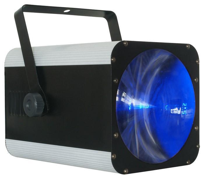 BEAMZ Revo 9 Burst Pro LED valoefekti RGBW DMX. DMX, ääniaktivoitu tai automaattinen LED-valoefekti 187 RGBW LEDillä joka tuottaa useita loistavia säteitä. LED-teknologia varmistaa alhaisen kulutuksen (20W) ja suuren valontuoton. Master/slave toiminto. Täydellinen juhliin, discoihin, teattereihin, yms. Mitat 288 x 240 x 218mm. Paino 2.9kg sekä DMX kanavien määrä 14.