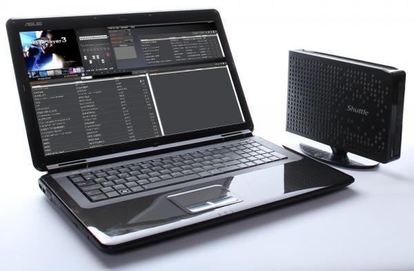 MELPLAYER Melplayer 3 Karaoke tietokone,, discoland.fi
