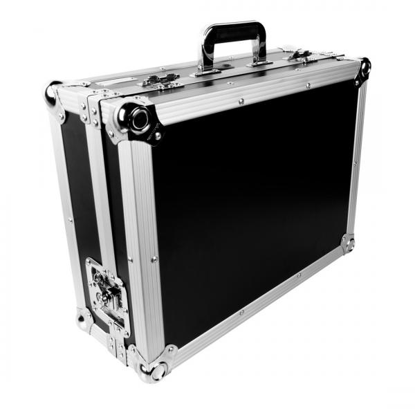 ACCU-CASE ACF-SW/ENCORE-CASE for ENCORE-1000, ENCORE-2000